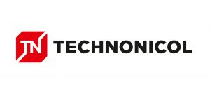 logo_technonicol_ jpeg
