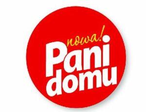 Logo_Pani_Domu